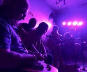 Apache Lake Music Festival 2018 Photo credit: Elaine Thomas Campbell